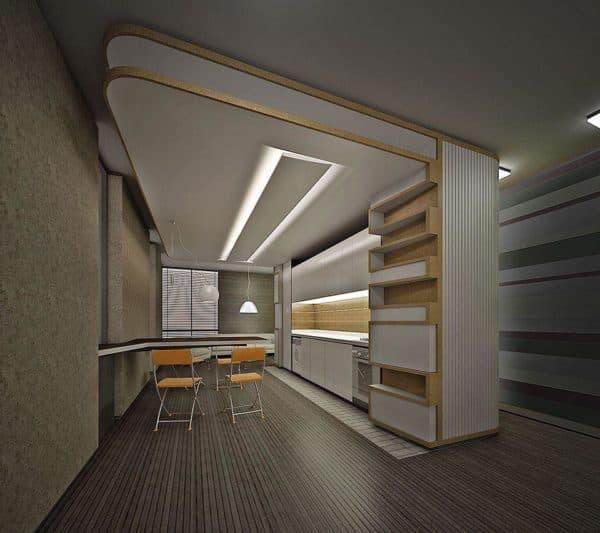 3д дизайн квартиры программа онлайн
