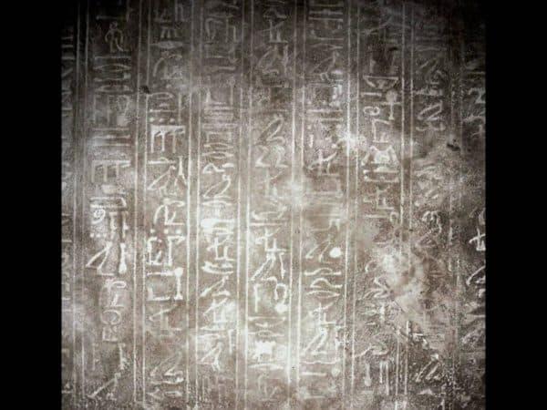 декоративное покрытие стен своими руками