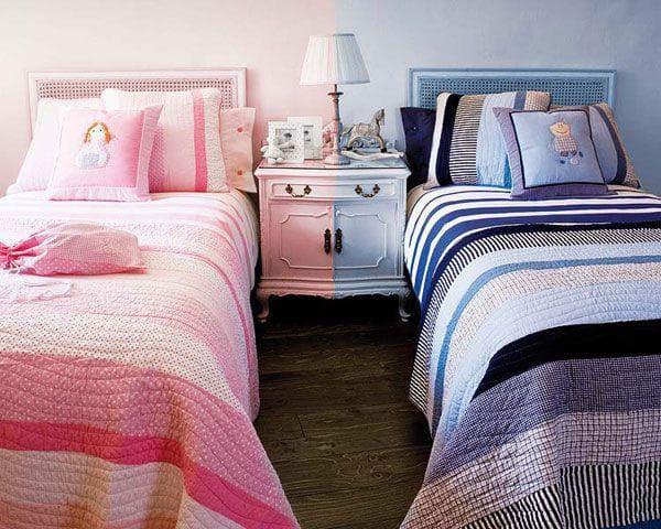 Шкаф в детскую комнату для девочки 38 фото красивые модели белого и розового цветов для двух разнополых детей-подростков с отделением для мальчика
