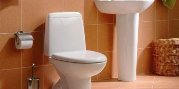 плитка для ванны комнаты