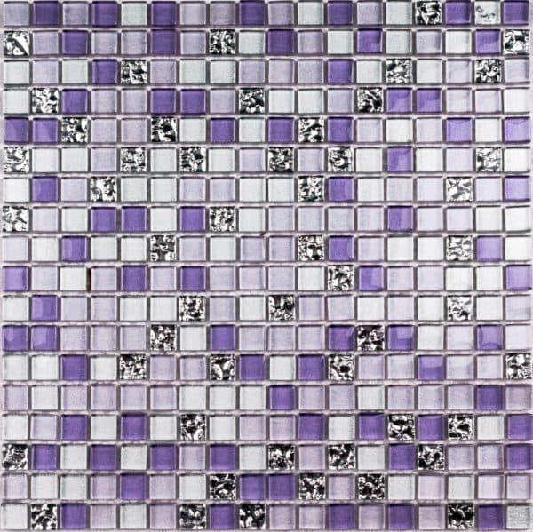 бонапарт мозаика