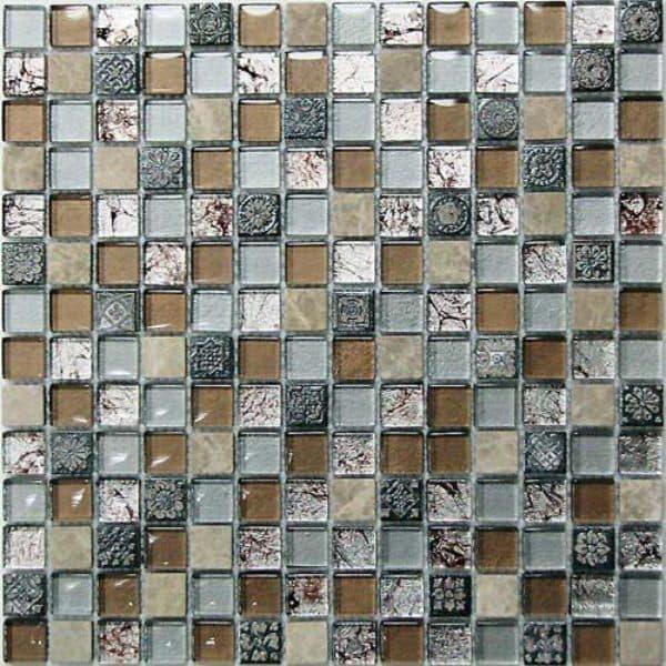 бонапарт мозаика новосибирск