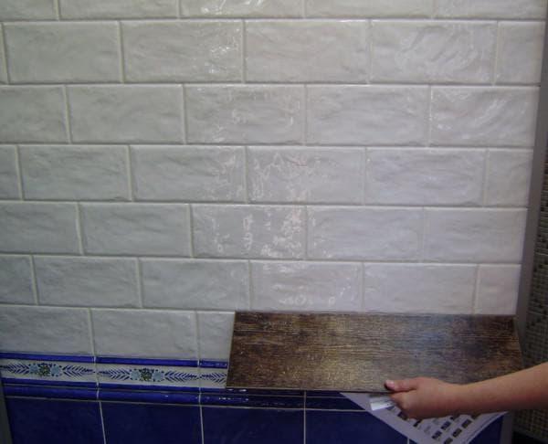 плитка белая глянцевая, белая глянцевая напольная плитка, плитка 20х30 белая глянцевая, плитка 10х20 белая глянцевая, плитка напольная белая глянцевая купить, белая глянцевая плитка на пол, керамическая плитка белая глянцевая, плитка 10х10 белая глянцевая, плитка 20х25 белая глянцевая,