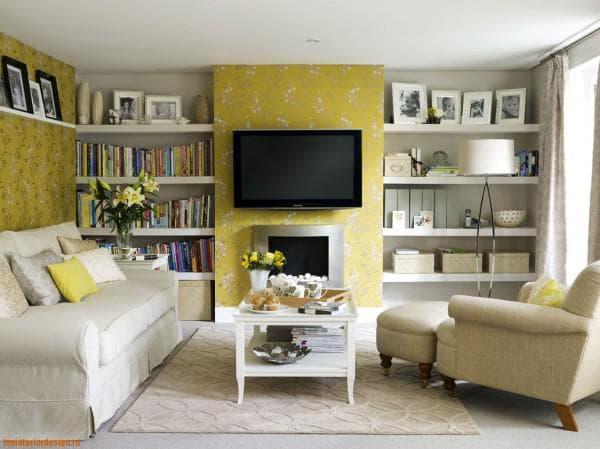 стенка под телевизор в гостиную фото, на какой высоте вешать телевизор в гостиной, дизайн стены с телевизором в гостиной фото, гостиная с камином и телевизором, мебель в гостиную под телевизор, оформление стены с телевизором в гостиной фото, телевизор в интерьере гостиной фото, шкафы купе в гостиную с телевизором фото,