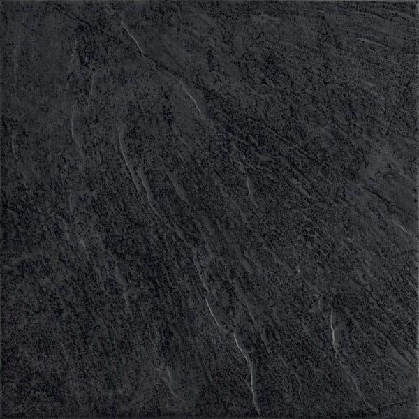 керам гранит, керама гранит, керама гранит для пола цена, плитка керама гранит для пола цена, плитка керам гранит, плитка керама гранит, керама гранит для пола фото,