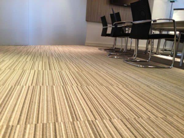 ковровая плитка, ковровая плитка купить, ковровая плитка цена, ковровая плитка цена за м2, ковровая плитка desso, ковровая плитка купить в москве, ковровая плитка interface, ковровая плитка interface официальный сайт, ковровая плитка фото, ковровая плитка domo,