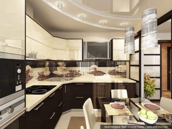кухня столовая гостиная планировка фото, гостиная столовая дизайн, гостиная столовая, кухня столовая гостиная дизайн фото, интерьер столовой гостиной фото, дизайн интерьер кухни столовой гостиной фото, кухня столовая гостиная, мебель для столовой гостиной,