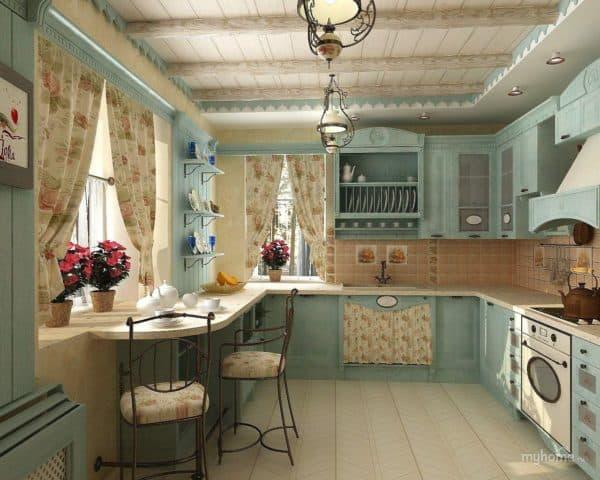 гостиная в стиле прованс, мебель в стиле прованс, обои в стиле прованс, стиль прованс в интерьере гостиной фото, квартира в стиле прованс, гостиная в стиле прованс фото, декор в стиле прованс, мебель в стиле прованс фото, дизайн квартиры в стиле прованс, мебель в стиле прованс купить,