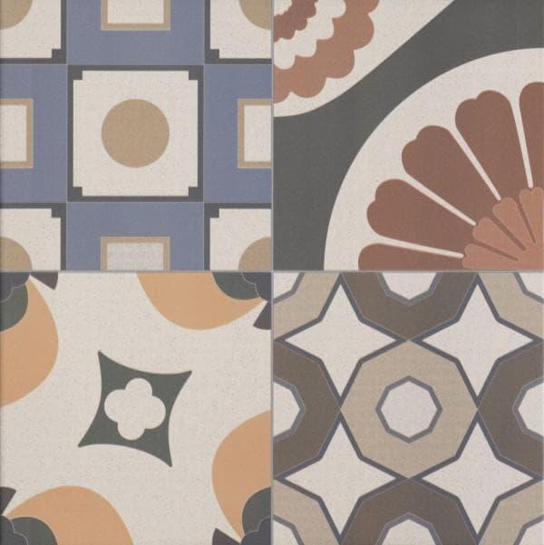 напольная плитка, напольная плитка для кухни фото и цены, плитка керамическая напольная, напольная плитка на кухню, плитка напольная керамогранит, напольная плитка фото, напольная плитка пвх, керама марацци напольная плитка, размеры напольной плитки,