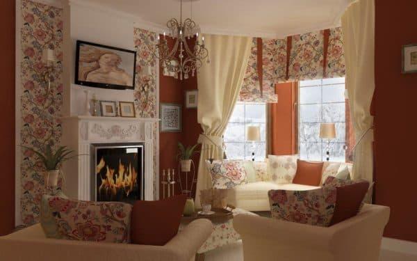 обои в стиле прованс, обои в стиле прованс в интерьере фото, обои в стиле прованс каталог, обои в цветочек стиль прованс, обои в стиле прованс фото, обои для кухни в стиле прованс фото, обои в стиле прованс купить в москве, обои в стиле прованс для спальни фото,