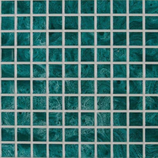 панель пвх мозаика, панель пвх листовая мозаика, листовые панели пвх мозаика как клеить, листовые панели пвх мозаика как клеить видео, декоративная панель пвх мозаика 485х960 мм, декоративная панель пвх мозаика как клеить видео, пвх мозаика, декоративная панель пвх мозаика как клеить,
