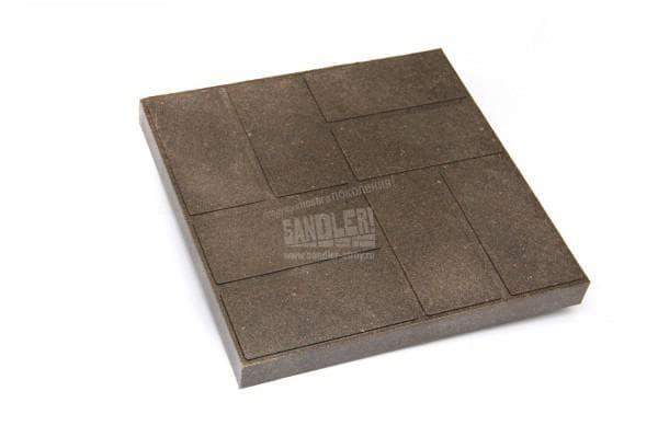 песчано полимерная плитка, полимерно песчаная плитка цена, полимерно песчаная плитка отзывы, полимерно песчаная плитка купить, песчано полимерная тротуарная плитка, полимерно песчаная плитка производство,