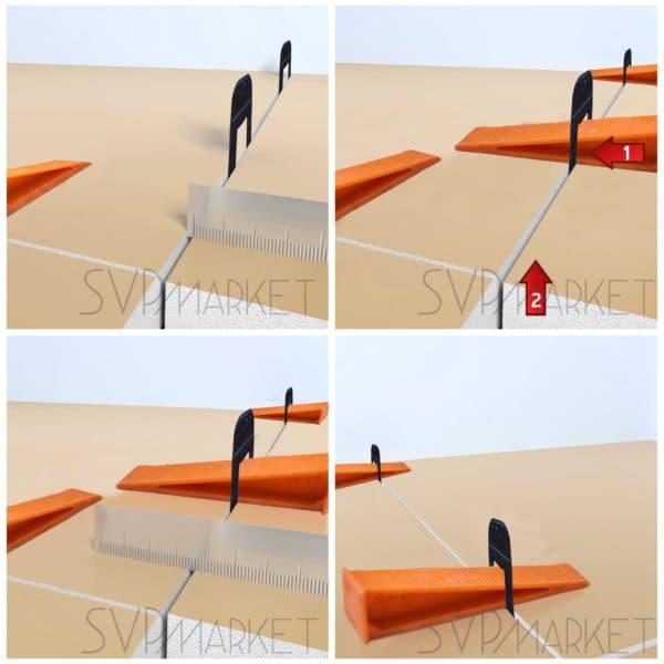 укладка плитки, система выравнивания плитки, свп система выравнивания плитки купить, свп система выравнивания плитки своими руками, свп система выравнивания плитки, система укладки плитки, приспособления для укладки плитки, система свп,