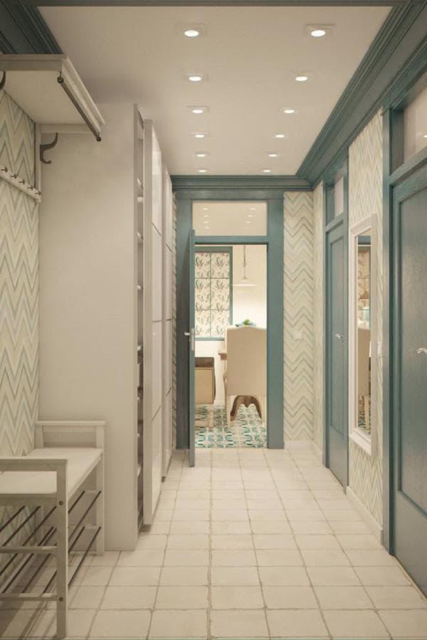дизайн узкой комнаты, узкая комната дизайн фото, интерьер узкой комнаты, узкая ванная комната дизайн фото, дизайн узкой комнаты в хрущевке фото, дизайн узкой длинной комнаты, узкая детская комната дизайн, узкая длинная комната интерьер фото, длинная узкая комната дизайн фото,