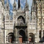 Роль готической культуры в средневековой Европе