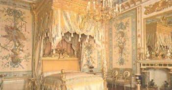 здания классицизма, театр классицизма, произведения классицизма,