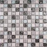 мозаика бонапарт