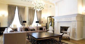 американский стиль в интерьере, дома в американском стиле, американский стиль, американский стиль одежды, проекты домов в американском стиле, американский стиль в интерьере фото,