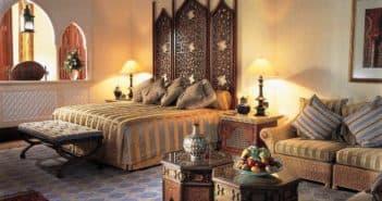 индийский стиль, индийский стиль в одежде, интерьер в индийском стиле фото, украшения в индийском стиле, спальня в индийском стиле, кухня в индийском стиле фото,