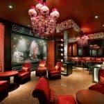 Привлекательная загадочность китайского стиля