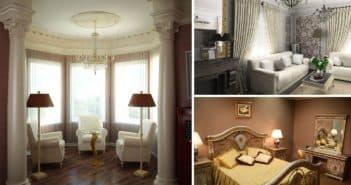 марокканский стиль в интерьере, марокканский стиль в интерьере фото, ванна в марокканском стиле, кухня в марокканском стиле, плитка в марокканском стиле, спальня в марокканском стиле фото,