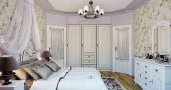 стиль прованс, кухня в стиле прованс, кухни в стиле прованс фото, стиль прованс в интерьере фото, спальня в стиле прованс, мебель в стиле прованс, гостиная в стиле прованс,