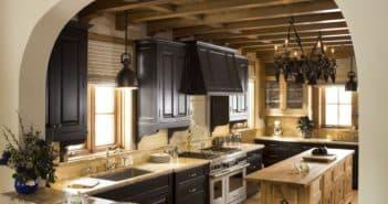 проекты домов шале, дома в стиле шале, шале проекты, проекты домов в стиле шале, шале фото, дом шале, интерьер в стиле шале, стиль шале, петербургское шале,
