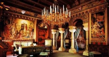 русско византийский стиль, византийский стиль в архитектуре, русско византийский стиль в архитектуре, византийский стиль в иконописи, византийский стиль в интерьере, византийский стиль в архитектуре россии,