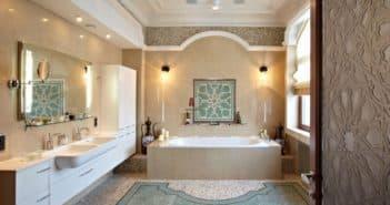 восточный стиль в интерьере фото, восточный стиль в одежде, спальня в восточном стиле, плитка в восточном стиле, комната в восточном стиле, спальня в восточном стиле фото,