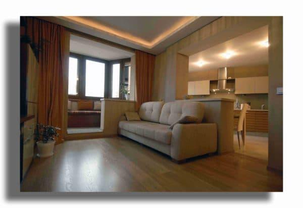 дизайн квартиры онлайн программа бесплатно
