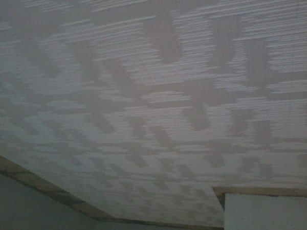 текстура плитки бесшовная