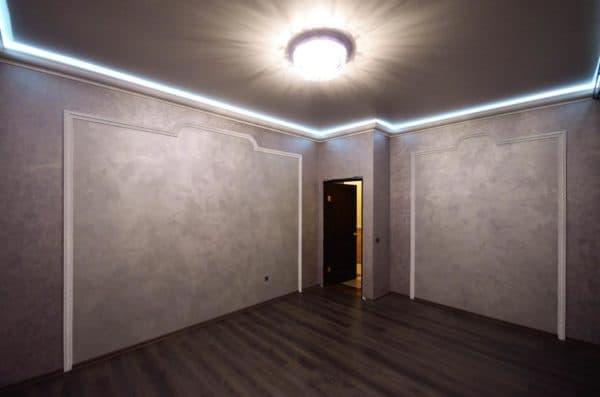как выбрать ламинат для квартиры