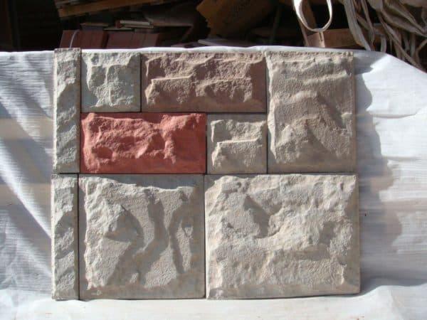 клинкерная плитка для фасада фото