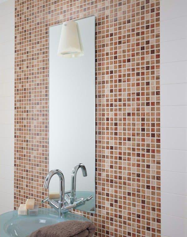 итальянская плитка для ванной комнаты каталог