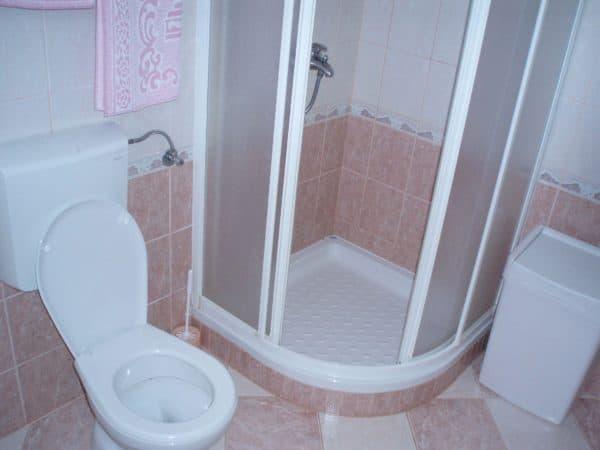 интерьер ванны в хрущевке фото