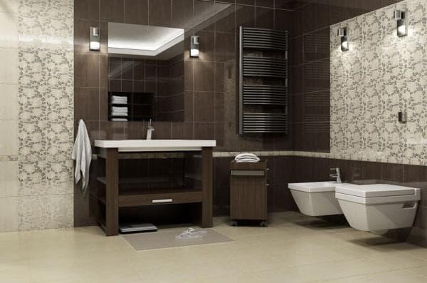 ванные комнаты фото дизайн маленькие