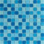 Керамическая плитка мозаика «Керама Марацци»