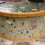 Плитка «Зодиак» — испанское качество для отечественного потребителя