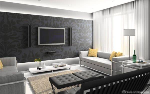 черно белая кухня дизайн фото, черно белая ванная комната дизайн фото, черно белый дизайн комнаты, дизайн черно белой кухни, дизайн бело черных кухонь, черно белая спальня дизайн фото, дизайн черно белой спальни,