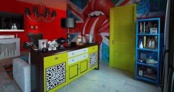 необычные кухни дизайн фото, необычный дизайн, необычный дизайн кухни, необычные дизайны комнат для подростков, необычный дизайн комнаты, необычный дизайн квартиры, необычный дизайн интерьера, необычный дизайн дома, необычный дизайн квартир фото, необычный дизайн интерьера фото,