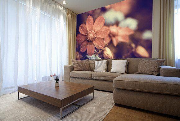 фотообои в интерьере фото в гостиной, фотообои в гостиной фото, дизайн гостиной с фотообоями, фотообои для гостиной, фотообои в интерьере гостиной, интерьер с фотообоями в зале гостиной фото, фотообои розы в интерьере гостиной фото, фотообои цветы в интерьере гостиной фото, красивые фотообои в гостиную,