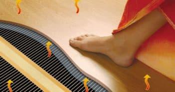 инфракрасный теплый пол, теплый пол под плитку какой лучше, теплый пол под плитку, инфракрасный теплый пол цена, инфракрасный теплый пол отзывы, инфракрасный теплый пол плюсы и минусы, теплый пол электрический под плитку, пленочный инфракрасный теплый пол,