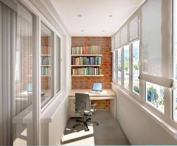 дизайн маленького балкона фото, дизайн маленького балкона, дизайн маленького балкона в квартире фото, дизайн маленькой кухни с балконом фото, интерьер маленького балкона, интерьер маленького балкона фото,