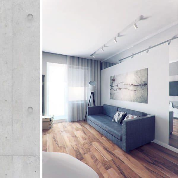 стиль лофт в интерьере, стиль лофт, кухня в стиле лофт, мебель в стиле лофт, спальня в стиле лофт, квартира в стиле лофт, кухня в стиле лофт фото, лофт квартиры, стиль лофт в интерьере фото, гостиная в стиле лофт,