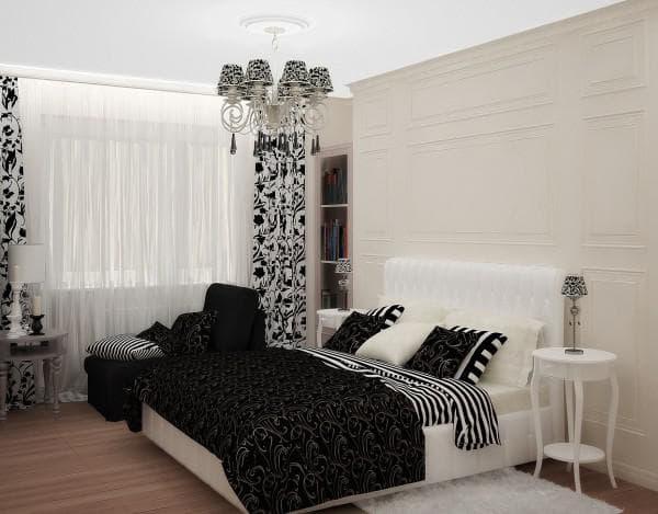 дизайн небольшой спальни, дизайн небольшой спальни фото, дизайн небольшой спальни в квартире фото, интерьер небольшой спальни, интерьер небольшой спальни в квартире фото, идеи ремонта спальни фото в небольших квартирах, дизайн небольшой спальни фото 2015 современные идеи, обои для небольшой спальни,