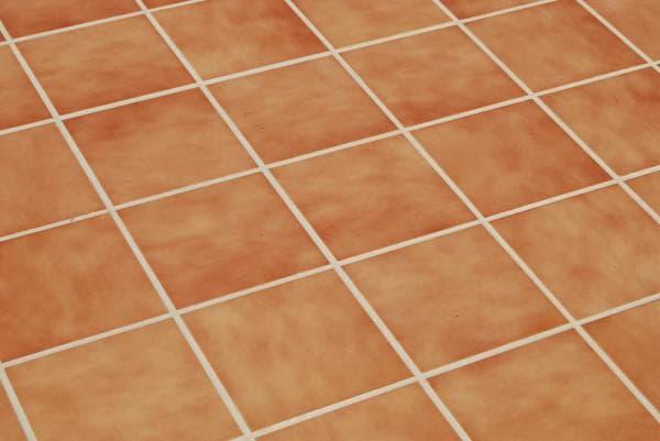 размеры напольной плитки, размеры напольной плитки для ванной, размер напольной керамической плитки, стандартные размеры напольной плитки, размеры напольной плитки керамогранит, напольная плитка больших размеров, размеры напольной плитки для туалета, размеры напольной плитки для кухни, какие бывают размеры напольной плитки, напольная плитка размеры и цены