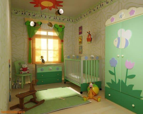 обои для детской комнаты для девочек фото, обои для гостиной фото, обои для гостиной, обои в комнату, обои для детской комнаты для мальчика фото, обои для гостиной фотокаталог с примерами отделки, обои в детскую комнату для мальчиков, обои для детской комнаты, обои в гостиную фото интерьера,