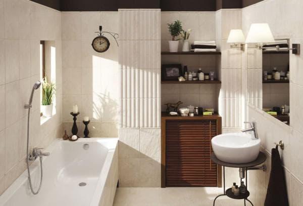 плитка домино, плитка домино беларусь, плитка belarti домино, плитка домино для ванной комнаты, домино салон плитки, керамическая плитка домино, плитка настенная домино, плитка домино в интерьере, плитка домино фото