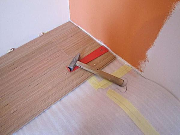 подложка под ламинат какая лучше, подложка под ламинат, подложка под ламинат цена за м2, пробковая подложка под ламинат плюсы и минусы, подложка под ламинат цена, купить подложку под ламинат, подложка под линолеум какая лучше, пробковая подложка под ламинат, подложка под ламинат на бетонный пол,