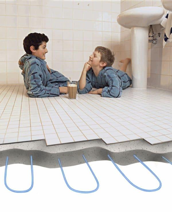 теплый пол под плитку какой лучше, теплый пол под плитку, теплый пол под плитку электрический, электрические теплые полы под плитку какие лучше, теплые полы под плитку какие лучше отзывы, теплый пол электрический под плитку цена, купить теплый пол под плитку цена, укладка теплого пола под плитку видео, инфракрасный теплый пол под плитку, купить теплый пол под плитку, установка теплого пола под плитку,